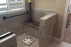Cave Creek Bathroom Remodeling