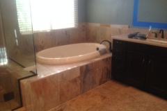 Bathroom Design and Remodeling Cave Creek