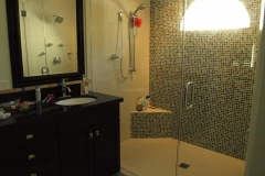 Bathroom Cave Creek Remodeling