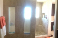 Bathroom Remodeling AZ Cave Creek