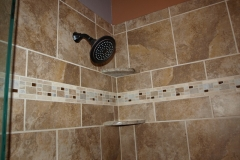 Bathroom Cave Creek AZ Remodeling