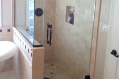 Bathroom Remodeling Cave Creek AZ