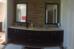 Bathroom AZ Cave Creek Remodeling