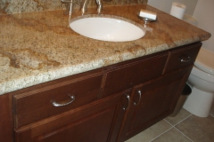 Bathroom remodeling Cave Creek