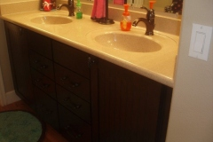 Cave Creek AZ Bathroom Remodeling