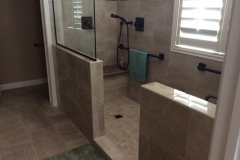 Cave Creek Remodeling Bathroom