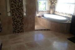 Cave Creek AZ Remodeling Bathroom