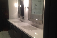 Bathroom Remodeling in Cave Creek