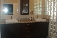 Cave Creek Bathroom Remodeling AZ