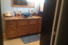 Cave Creek Bathroom Remodeling