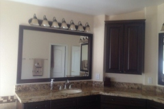 Cave Creek Remodeling Bathroom AZ