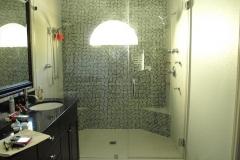 Cave Creek Remodeling Bathroom