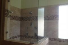 Remodeling AZ Cave Creek Bathroom