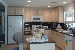 AZ Cave Creek Kitchen Remodeling