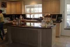AZ Cave Creek Remodeling Kitchen