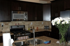 Cave Creek AZ Kitchen Remodeling