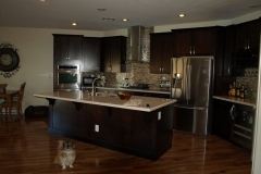 Cave Creek Kitchen Remodeling