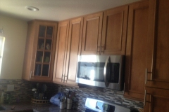 Cave Creek Remodeling Kitchen AZ