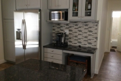 Cave Creek Remodeling Kitchen