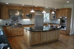 Kitchen Cave Creek AZ Remodeling