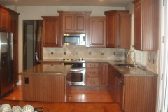 Kitchen Remodeling AZ Cave Creek