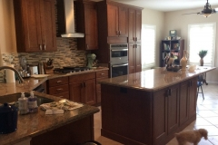 Remodeling Cave Creek AZ Kitchen