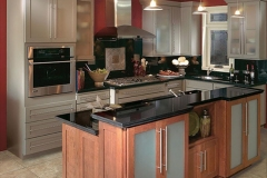 Cave Creek Kitchen Remodeling Photos Gallery
