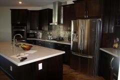 Remodeling Kitchen Cave Creek AZ