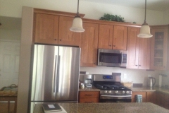 Remodeling Kitchen Cave Creek