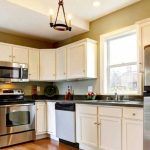 Cave Creek Kitchen Cabinet Refacing